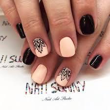 nail art 2368 best nail art designs gallery beige nail matte