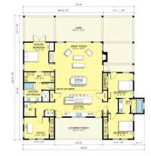 the mchenry plan 1880 2 bedrooms and 2 baths the house