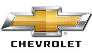 chevrolet logo png image chevrolet logo png forza motorsport 4 wiki fandom
