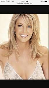 medium length shaggy layered hairstyles 43 best markie post images on pinterest markie post tv