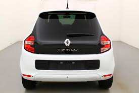 siege twingo occasion renault twingo limited sce 70 reserve now cardoen cars