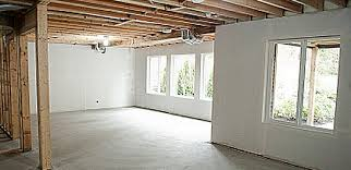 Enlarging Basement Windows by Finished Basement Ideas To Maximize Your Basement U0027s Potential