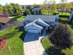 Oak Creek Homes Floor Plans Oak Creek Wi Real Estate Oak Creek Homes For Sale Realtor Com
