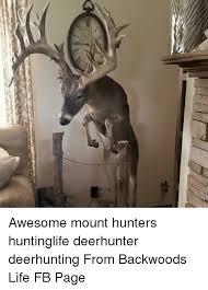 Deer Hunting Memes - 25 best memes about deerhunter deerhunter memes