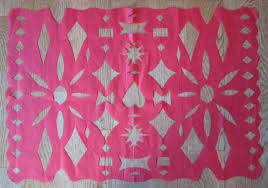 mexican papel picado teachkidsart