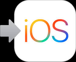 android ipod move from android to iphone or ipod touch apple support