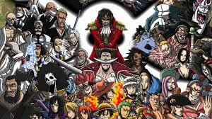 best wallpaper anime hd one piece in desktop backgrounds with