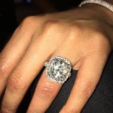 big old rings images Erm did nicki minaj just drop a huge hint that she meek mill png