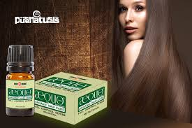 natural hair growth stimulants this herb is a natural hair growth stimulant juniper
