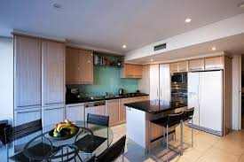 Luxury Kitchen Curtains by Affordable Luxury Kitchen Appliances Online Meeting Rooms