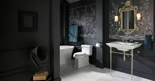 Kohler Bathrooms Designs The Bold Look Of Kohler