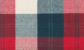 shop flannel prints plaids fabrics discounted prices hancock s