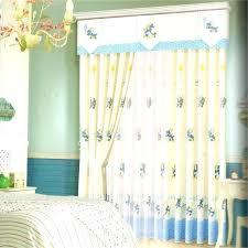 Nursery Curtain Nursery Curtains Boy Baby Boy Nursery Curtains Baby Boy