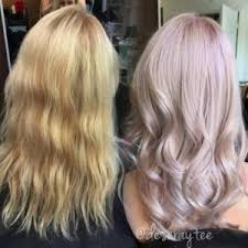how to get rid of copper hair how to get rid of orange hair after bleaching all about the gloss