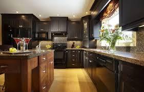 Trash Can Storage Cabinet Dark Countertops With Dark Cabinets Single Storage Drawer Glass
