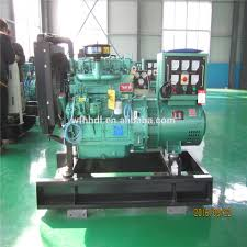 tiger generator manual tiger generator manual suppliers and