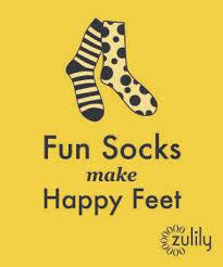 7 best sock memes images on