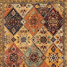 Oriental Rug Styles Winsome Oriental Rug Patterns Marvelous Decoration Oriental Rug