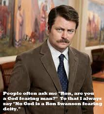 Meme Dos Equis - nothing is false ron swanson and the dos equis guy memes