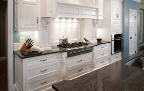 custom white kitchen cabinets infatuate concept replacement kitchen cabinets for mobile homes on