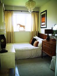 Home Office In Small Bedroom Decorate Home Ideas Zamp Co