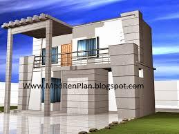 3d home design 5 marla indian home design 5 marla front elevation