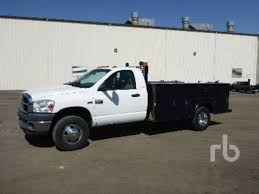 Dodge 3500 Bucket Truck - dodge 3500 in north east md for sale used trucks on buysellsearch