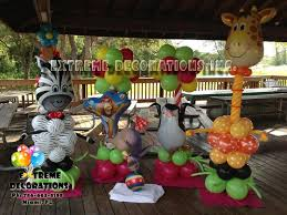 2553 best balloon stands and arches images on pinterest balloon