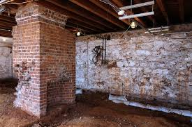 Monticello Jefferson S Home by Historians Uncover Slave Quarters Of Sally Hemings At Thomas