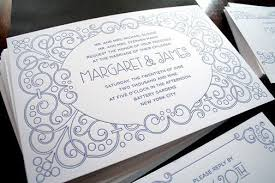 wedding invitation postcards haskovo me