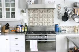 kitchen backsplash ceramic tile crammed painted kitchen backsplash tiles ceramic tile design