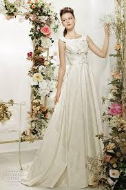 wedding dress 2012 papilio wedding dresses 2012 the wedding specialiststhe wedding