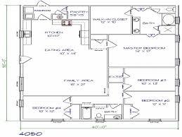 house building plans metal building 2 bedroom miller lofts at plant zero house plan