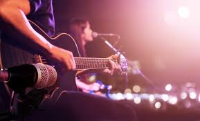best wedding bands chicago 6 tips for hiring the best wedding bands in chicago