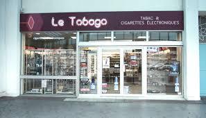 bureau de tabac proche bureau de tabac le plus proche maison design edfos com