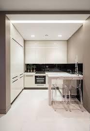 Small Kitchen Design Ideas Kitchen Small Kitchen With Modern Look Boshdesigns Com Awful