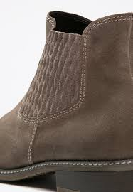 s boots sale canada gabor shoes canada gabor ankle boots ratto gabor