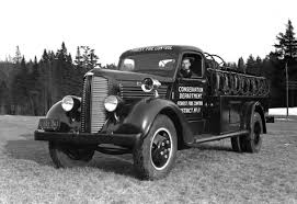 1938 dodge truck photo 1938 dodge truck dodge trucks 2wd album keith sorci