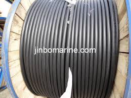 marina power and lighting cepf86 nc fire resistant marine power lighting cable 0 6 1kv