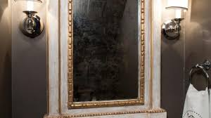 cherry bathroom mirror remarkable antique cherry bathroom mirror mirrors duluthhomeloan