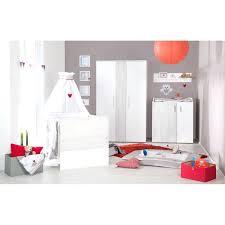 chambre bébé avec lit évolutif chambre bébé avec lit évolutif famille et bébé