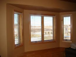 Kitchen Window Treatment Ideas Pictures by Rustic Window Treatments Barbwire Western Window Treatment Window