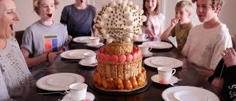 howtocookthat cakes dessert u0026 chocolate ipad cake recipe