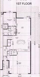 open kitchen floor plan kitchen flooring oak laminate wood look open floor plan semi gloss