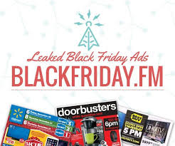 best playstation plus black friday deals get 20 black friday ads ideas on pinterest without signing up