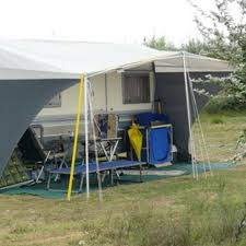 Awning Supply 200 Best Travel Trailer Awnings Images On Pinterest Travel