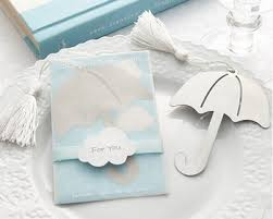 baby shower keepsakes cheap unique baby shower favor find unique baby shower favor
