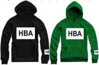 hoodie hood air hba price comparison buy cheapest hoodie hood