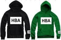 hoodie hood air hba price comparison buy cheapest hoodie hood