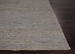 Area Rugs On Sale Cheap Prices Crate And Barrel Area Rugs Sale Deboto Home Design Cheap
